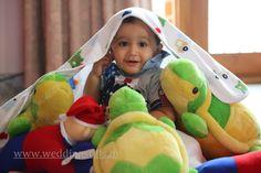 Child Photoshoot by www. Hyderabad, Wedding Photography, Photoshoot, Children, Young Children, Boys, Photo Shoot, Kids, Wedding Photos