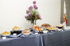 corporate-luncheon-buffet