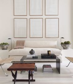 Learn how to easily create the perfect living room for your home with these key principles and ideas from an experienced interior designer. Living Room Remodel, Home Living Room, Living Room Designs, Living Room Furniture, Living Room Decor, Living Spaces, Rustic Furniture, Antique Furniture, Classic Furniture