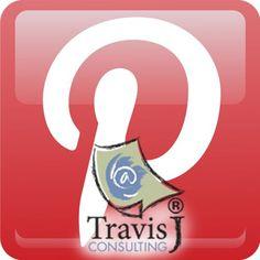 Mobile Monday, Tyler Texas, Search Engine Optimization, Web Design, Engineering, Pinterest Pinterest, Social Media, Letters, Ads