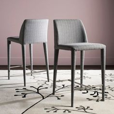 Peachy 29 Best Ma Kitchen Bar Stools Images Bar Stools Lamtechconsult Wood Chair Design Ideas Lamtechconsultcom
