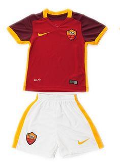 Buy Jersey Online in Nigeria Football Jerseys, Trunks, Swimming, The Originals, Swimwear, Stuff To Buy, Fashion, Rome, Football Shirts