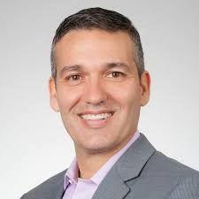 Tony DiBenedetto