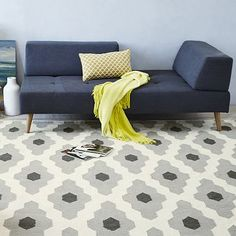 west elm's contemporary rugs come in a variety of prints and solids. Choose from modern area rugs, modern wool rugs and hand-woven rugs. Small Space Living, Living Spaces, West Elm Rug, Dhurrie Rugs, Modern Area Rugs, Geometric Rug, Contemporary Rugs, Living Room Inspiration, Inspired Homes