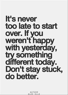 Quotes Of The Day - 12 Pics Motivacional Quotes, Wisdom Quotes, Great Quotes, Words Quotes, Quotes To Live By, Inspirational Quotes, Sayings, Happy Quotes, Do Better Quotes