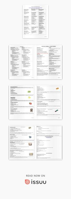 145 best Herbalife Shake Recipes/ideas images on Pinterest