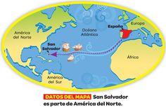 Christopher Columbus Video: Scholastic News