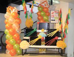 Ororama Supercenter Presents, Food, Gifts, Essen, Meals, Favors, Yemek, Gift, Eten