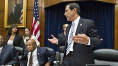 Issa threatens subpoena this week over ObamaCare documents