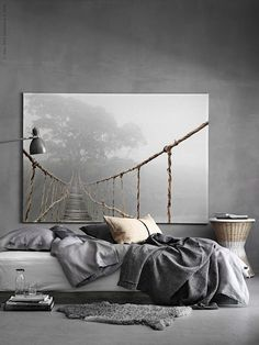 Black, white, brown.... a bit of grey? Do you ever get tired of yourself, I do! I have been selling tons of stuff lately to make place i...