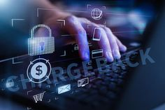 The payment industry-leading expert Forrester has expressed that 61% of industry leaders and experts have found that new payment technologies can get more exposure to fraud. Read more Merchant Account, Neon Signs, Technology, Digital, Tech, Tecnologia