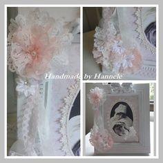 Kehyksen tuunausta. Lace Wedding, Wedding Dresses, Fashion, Bride Dresses, Moda, Bridal Gowns, Fashion Styles, Weeding Dresses, Wedding Dressses