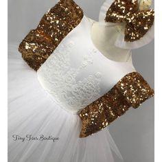 Fancy Dress – Tiny Toes Boutique LLC Pink Sequin Dress, Rhinestone Dress, Tulle Dress, Jasmine Dress, Kids Gown, Girls Dresses, Prom Dresses, Unicorn Dress, Handmade Dresses