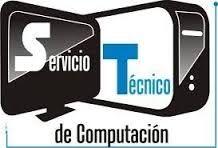 Resultado de imagen para publicidad de servicio tecnico de computadoras