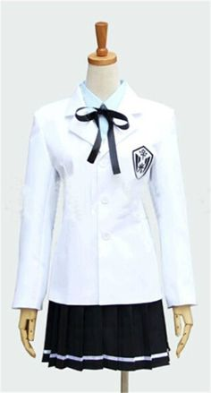 Vicwin-One Kuroko No Basketball Timor Light Middle School Uniform Cosplay Costume * You can get additional details at the image link.