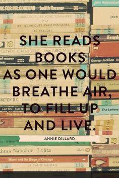 #books  #read