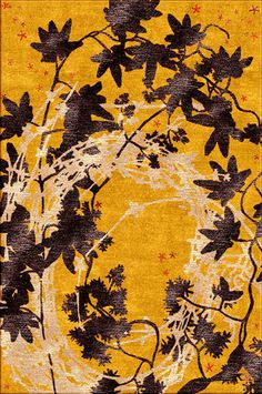 Amy Helfand Rugs. Amy's rugs are hand-knotted in Nepal of the highest quality Tibetan wools and Chinese silks.