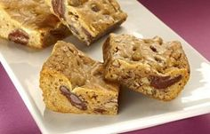 hersheys-baking-melts-blondies