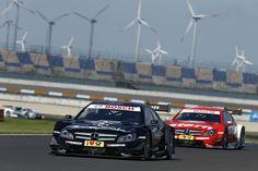 Roberto Merhi. #DTM #MercedesBenz #motorsport