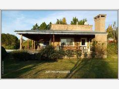 Magnífica Casa en Venta en Las Chacras de Martin Fierro