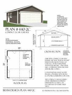 Page Not Found Behm Garage Plans Garage Plan Garage Shop Plans Garage Plans