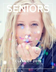 Seniors  Senior portraits are not School Photos. They are privately booked sessions and above all a celebration of your last year in school. Like we mark a Wedding or the Birth of a child, the last year of school is one of the important milestones in one's life!