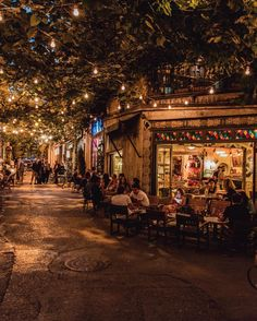 Earth Pics on Earth istanbul Pics City Aesthetic, Travel Aesthetic, Places To Travel, Places To See, Destinations, Cultural Architecture, Destination Voyage, Travel Inspiration, Travel Ideas