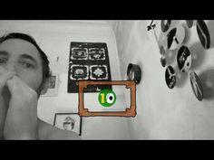 How 10 fun-d works. Art For Sale, Polaroid Film, Youtube, Fun, Funny