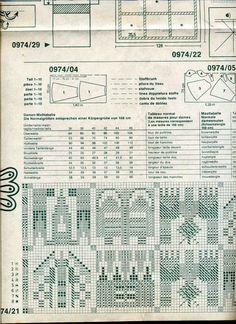 http://knits4kids.com/ru/collection-ru/library-ru/album-view/?aid=23551