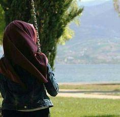 ✿❤ Mego❤✿«  #hijab #girl #fashion #stylish #dpz #roses #muslima #pretty #hijabi #รูปภาพ #حجاب #محجبات Arab Girls Hijab, Muslim Girls, Muslim Women, Hijabi Girl, Girl Hijab, Hijab Outfit, Muslim Fashion, Hijab Fashion, Women's Fashion