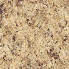 wilsonart premium 48in x 96in milano quartz laminate kitchen countertop sheet 4726k