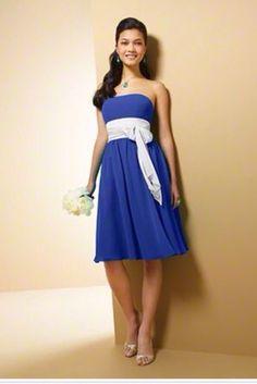6822cd9c0d1e 32 Best Wedding Ideas images