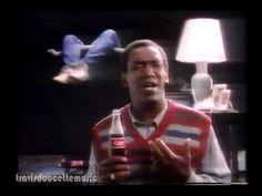Coca Cola History, Bill Cosby, Coke, Mens Sunglasses, Classic, Fictional Characters, Derby, Coca Cola, Men's Sunglasses
