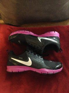 e4c27c4e22fdca  nikes  pink  running running shoe. Pink nike