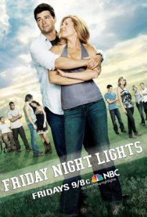 Friday night lights season one episode guide. Friday night lights, starring kyle chandler and connie britton, chronicles life in. Show about football that's really not about football. Best Series, Best Tv Shows, Best Shows Ever, Favorite Tv Shows, Movies And Tv Shows, Tv Series, Favorite Things, Tim Riggins, Jeremy Sumpter