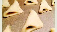 Aluat fraged cu untura si smantana Cake Recipes, Cooking Recipes, Sugar, Cookies, Gem, Desserts, Food Cakes, Home, Crack Crackers