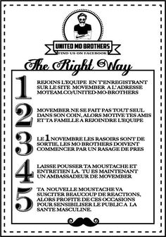 the rules! Le Site, Movember, How To Get, Words, Horses