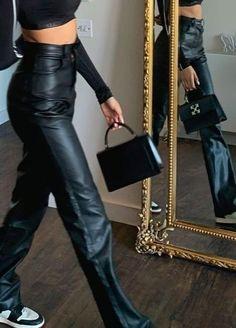 Women's Fashion Tips .Women's Fashion Tips Fashion Killa, Look Fashion, Autumn Fashion, Womens Fashion, Fashion Tips, Classy Fashion, Fashion Hacks, Fashion Quotes, Petite Fashion
