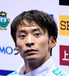 【記事】入江陵介、どん底を救ったのは浅田真央 2016年4月13日