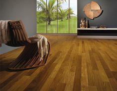 Exotic Woods For Hardwood Flooring