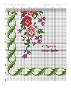 Cross Stitch Horse, Cross Stitch Pillow, Cross Stitch Borders, Cross Stitch Flowers, Cross Stitch Kits, Cross Stitch Designs, Cross Stitching, Cross Stitch Patterns, Crochet Patterns