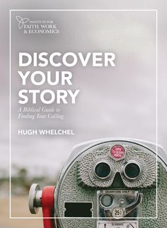 Discover Your Story (Digital Download)
