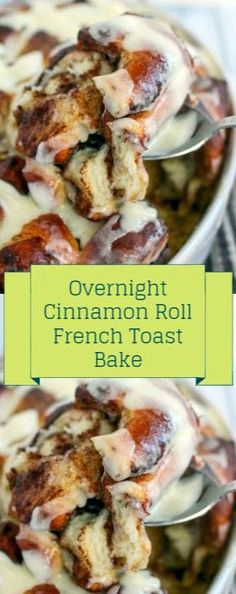 For a healthier take on a breakfast favorite, try this Baked French Toast Recipe. Slices of bread are soaked in eggs and orange juice, then bake in a sweet… Breakfast Party Foods, Breakfast Sandwich Recipes, Brunch Recipes, Party Recipes, Cinnamon Roll French Toast, French Toast Bake, Easy Bread Recipes, Kraft Recipes, Homemade French Bread