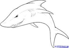 animal drawings in black and white - Google Search
