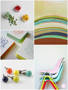 a color collective is my fave on http://www.youaremyfave.com