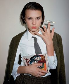 winona is that you