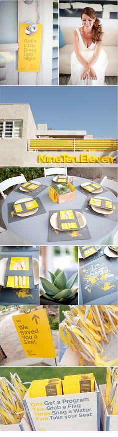 yellow_gray_wedding_decor