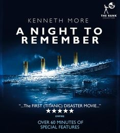 1000 images about films amp tv titanic on pinterest a