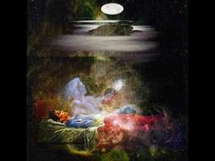Fly the Astral Skies. Astral projection is an out-of -body experience that can be achieved either during sleep, lucid dreaming, hypnosis, deep meditation or . Hedge Witchcraft, Corps Astral, Corps Éthérique, Spirit Magic, Plexus Solaire, Native American Spirituality, Angel Guide, Out Of Body, Deep Meditation