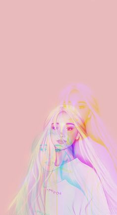 Ariana Grande Drawings, Ariana Grande Wallpaper, Princess Peach, Disney Princess, Locks, Aurora Sleeping Beauty, Queen, God, Woman